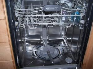Dishwasher_disassembly_01