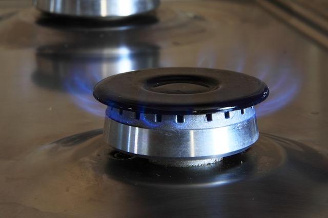 appliance-2256_640